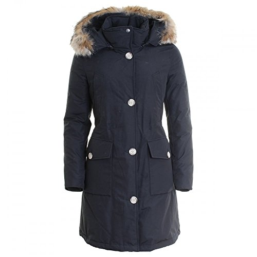 woolrich-long-arctic-hc-ladies-parka-m-new-black