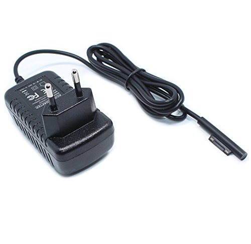 gooqr-15v-magnetic-ac-adapter-power-supply-charger-for-microsoft-surface-pro-4-intel-core-m3-core-i5