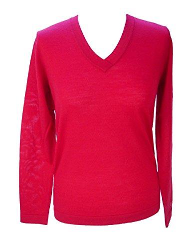 aquascutum-maglione-donna-deep-red-small