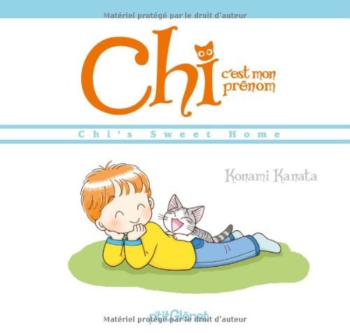 chi-cest-mon-prenom