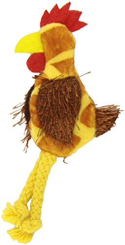 Good Skinneeez For Cats - Chickens (Single item)