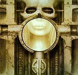 Brain Salad Surgery by Emerson Lake & Palmer (1996-07-16)