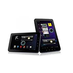 "Sungale 10"" Android 4.0 Tablet (id1018wta) -"