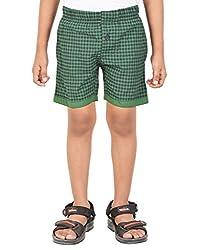 Gkidz Shorts for Boys
