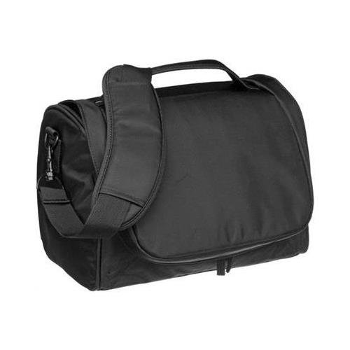 Fujitsu consumables - pa03951-0651 - scansnap carrying case fors1500 s510 s500 fi-5110e (Fujitsu Scansnap Bag compare prices)