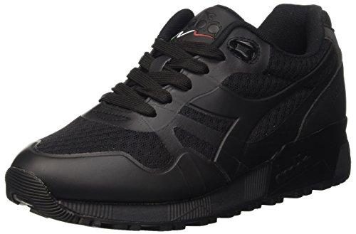 diadora-n9000-mm-ii-scarpe-low-top-uomo-nero-42-eu