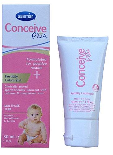 lubrificante-per-la-fertilita-conceive-plus-tubetto-multiuso-30ml