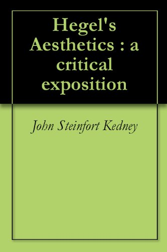 "aesthetics art epistemology essay in knowing philosophical series study Read this essay on metaphysics-ontology-epistemology aesthetics is the study of beauty and art  ""a causal theory of knowing"" was the first in a series of."