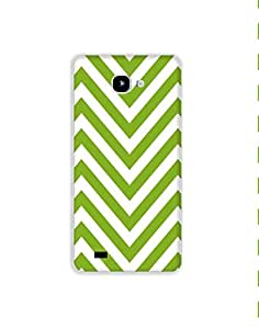 SAMSUNG GALAXY Note 2 nkt03 (82) Mobile Case by SSN