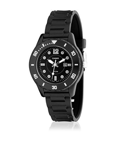Casio Reloj con movimiento cuarzo japonés LTP13301A 38 mm