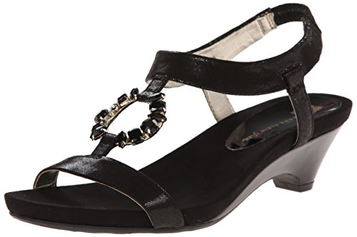 Where To Buy Anne Klein Shoes In Singapore