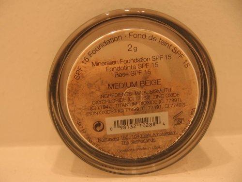 bare-minerals-foundation-medium-beige-2g