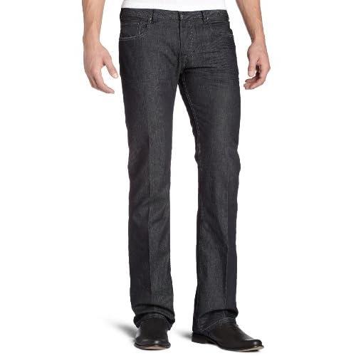 Top 4 Diesel Mens Jeans