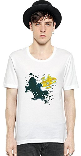 yellow-battleship-short-sleeve-mens-t-shirt-xx-large
