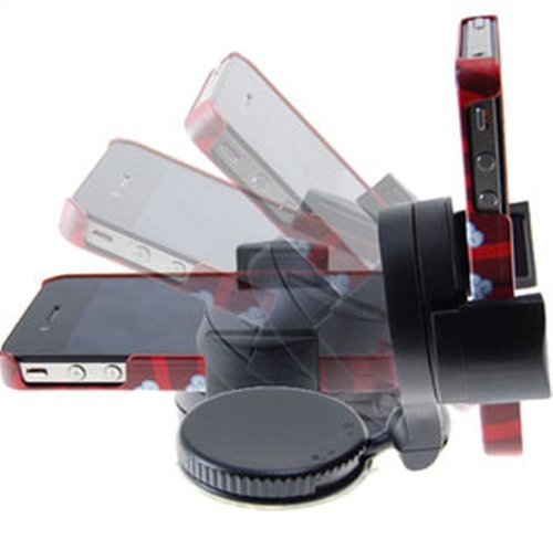 xubix-kfz-halterung-360-grad-schwenkbar-fur-apple-iphone-5-samsung-galaxy-ace-s2s3-plus-note-i9250-i