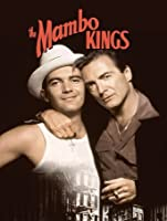 The Mambo Kings [HD]