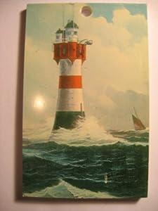 Lighthouse Bridge Scorepad
