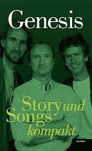 story-und-songs-kompakt-genesis