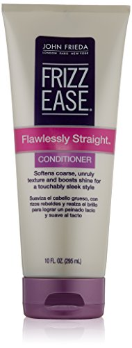 frizz-ease-flawlessly-straight-conditioner-10-oz