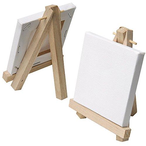 artina-mini-chevalet-de-table-9x11cm-toiles-8x8cm-ideal-pour-mariage-banquet-marque-place-presentoir