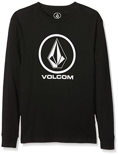volcom-pietra-bsc-s-circle-maglietta-a-maniche-lunghe-taglia-m-colore-nero