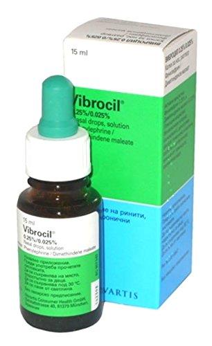 vibrocil-nasal-drops-15ml-by-novartis