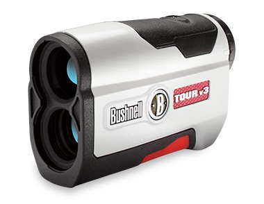 Bushnell BN201460P Tour V3 Patriot Pack Golf