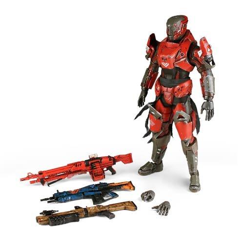 Destiny Toys