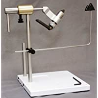 Peak Rotary Fly Tying Vise
