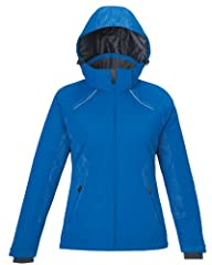 North End Women's Linear Insulated Wi…