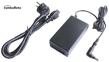 Portable compatible avec gERICOM hUMMER 32080 xLU avec 180 w /