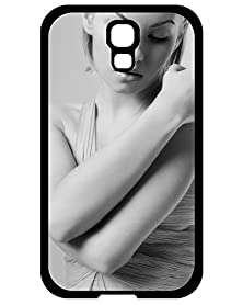 buy Lovers Gifts 4055736Zi956791284S4 Samsung Galaxy S4, Elisha Cuthbert Hard Plastic Case For Samsung Galaxy S4 Case For Galaxy S4'S Shop