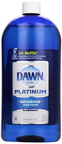 dawn-platinum-dishwashing-foam-refill-fresh-rapids-309-ounce