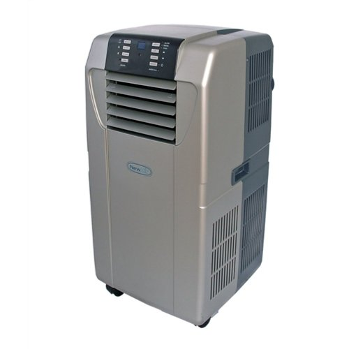 Top rated portable air conditioners