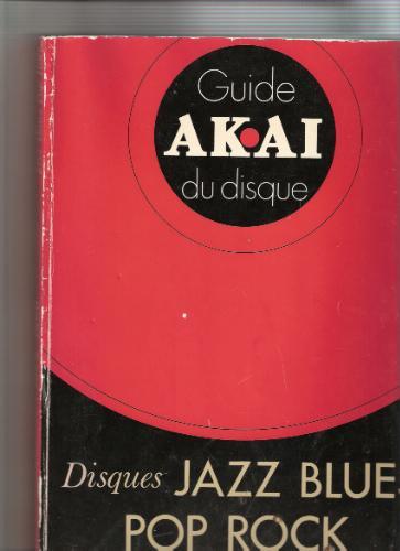 Culture Jazz & Livres 418%2BbjXRaYL._SL500_