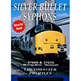 Silver Bullet Syphons - DVD - Locomaster Profiles