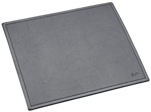 l ufer 37636 ambiente modena mouse pad 21 x 26 cm aus. Black Bedroom Furniture Sets. Home Design Ideas