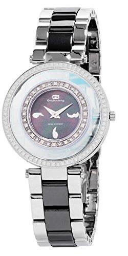 Grafenberg ladies watch, GB207-127