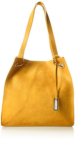 urban-originals-commited-bag-donna-giallo