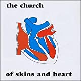 Of Skins & Heart by EMI Australia (2002-07-04)