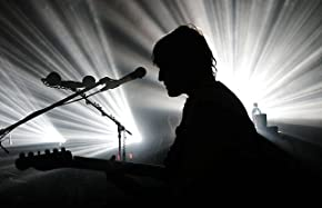 Image of Spiritualized