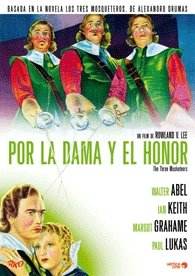 the-three-musketeers-1935-the-3-musketeers-origine-espagnole-sans-langue-francaise-