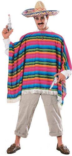 舞台衣装 メキシカン ハロウィン コスチューム グッズ 肩掛け&帽子 舞台 衣装 STD