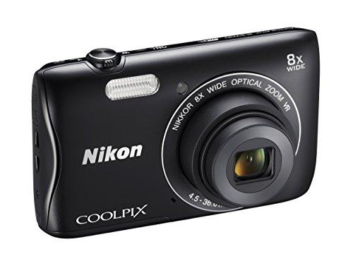 nikon-coolpix-s3700-camara-digital
