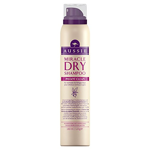 aussie-miracle-instant-clean-shampooing-sec-pour-cheveux-normaux-a-gras-180-ml