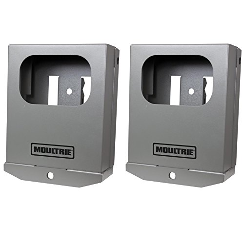 2-MOULTRIE-A-Series-Mini-Trail-Game-Gen-2-Camera-Security-Boxes-MCA-12726