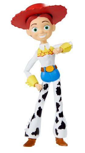 toy-story-deluxe-jessie-action-figure