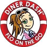 Diner Dash: Flo On The Go [Download]