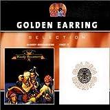 Bloody Buccaneers / Face It by Golden Earring (2002-11-19)