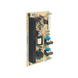 Nec dsx systems - nec-1091008 - power dsx80/160 power supply